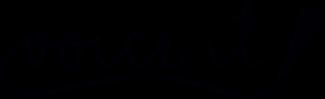 voice-it-logo-logo-full-color-rgb-2000px@72ppi